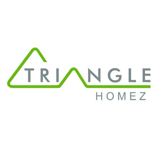 https://demo.trianglehomez.com/