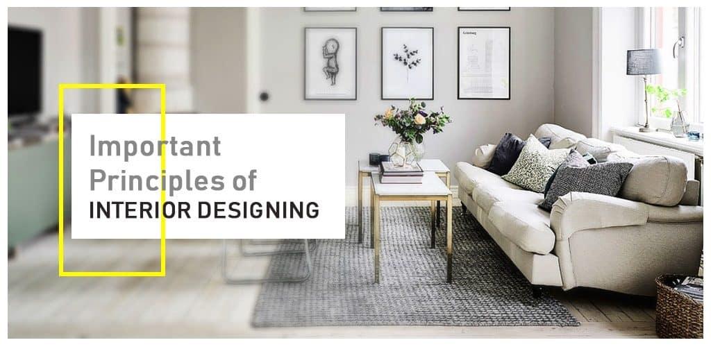 Best interior designers in Trivandrum