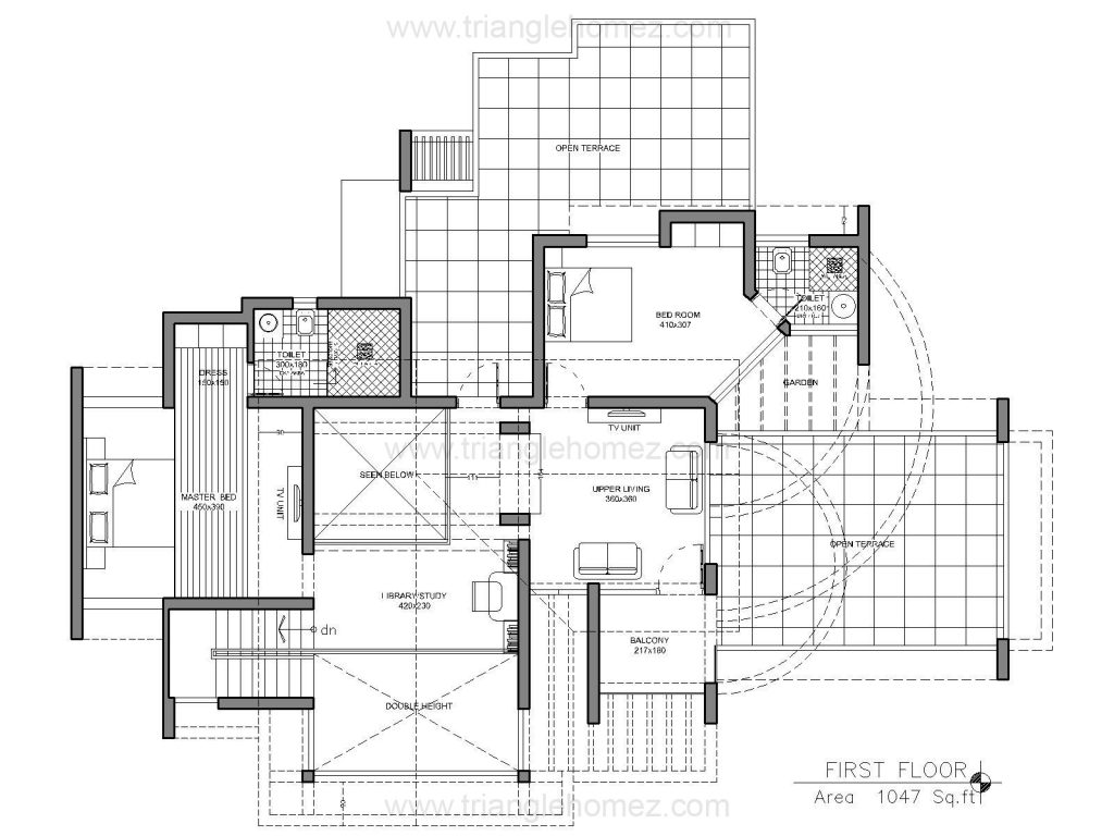 3000 sq ft House Plans
