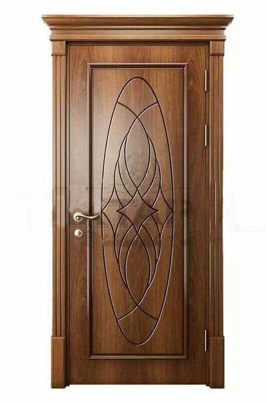 modern door designs
