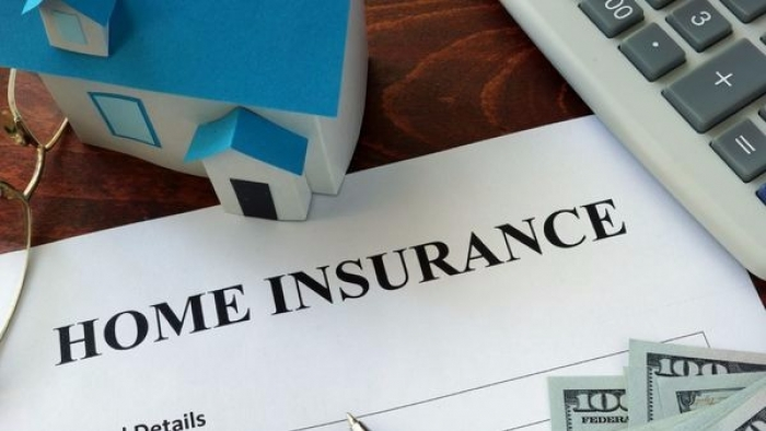 Home insurance plans