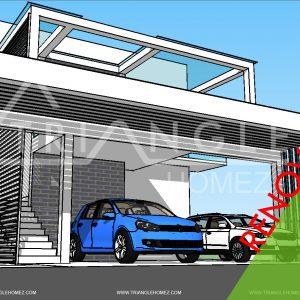 Renovation Designs